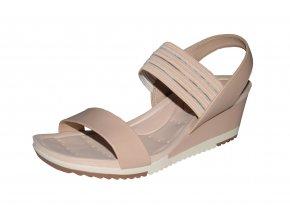MODARE dámské sandály 7123.107