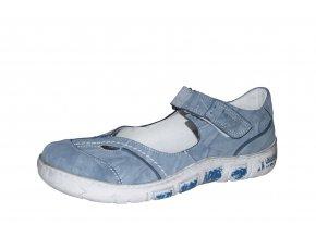 Kacper dámská vycházková obuv 2-0183