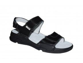 Medistyle dámské zdravotní sandály OFÉLIE 00-L26