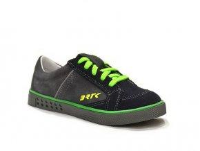 Chlapecká obuv Bartek 65523