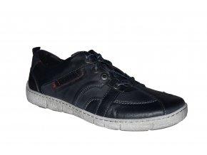 Kacper pánská vycházková obuv 1-4866