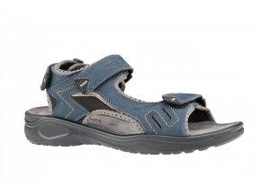 Grisport pánské sandály 81501 ORLANDO 90