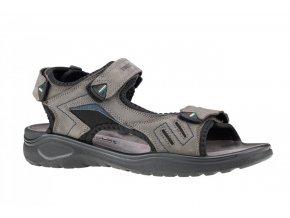 Grisport pánské sandály 81501 ORLANDO 20