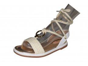 MODARE dámské sandály 7139.103