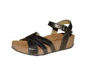 Medistyle dámské sandály HANA 9H-KS24/L