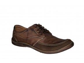 Madler pánská obuv 0306