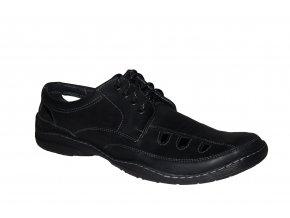 FOX pánská obuv 0358