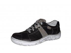 Kacper dámská obuv 2-0182