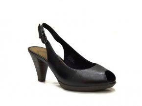 Marco Tozzi letní obuv 2-29616-22