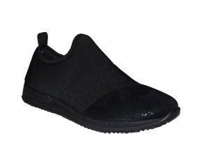 MEDI LINE dámská zdravotní obuv 80516