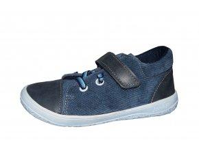 Jonap chlapecká obuv B12MV