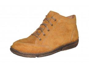 Josef Seibel dámská kotníková obuv 85101 Neele 01