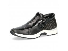 Caprice dámská obuv 9-25420-25