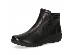Caprice dámská kotníková obuv 9-25458-25