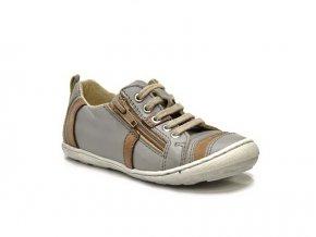 Dětská obuv Hilby 3155