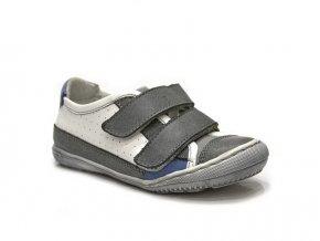 Dětská obuv Hilby 4045