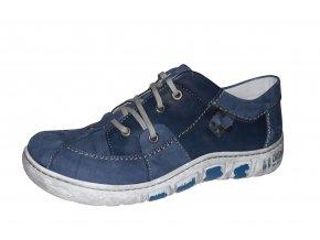 Kacper dámská vycházková obuv 2-1195