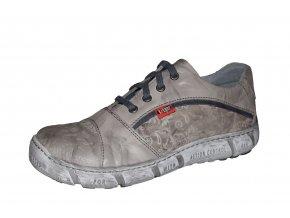 Kacper dámská vycházková obuv 2-1350
