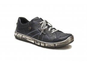 Kacper vycházková obuv 1-4751
