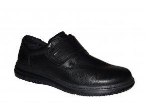Imac pánská vycházková obuv PZ20-I2742.61