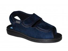 Befado dr. Orto dámská zdravotní obuv 676 D 003