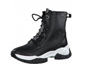 Tamaris dámská zimní obuv 1-26233-25