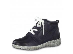 Jana dámská kotníková obuv 8-25233-25