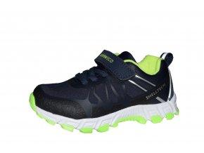 Winkeco chlapecká sportovní obuv FE01954-1