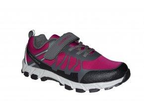 WINKECO dívčí sportovní obuv FE01954-2