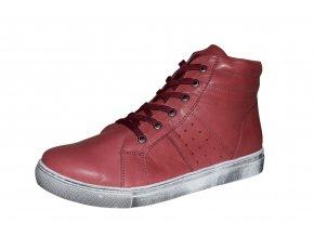 Andrea Conti dámská kotníková obuv 0348789024