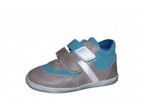 Jonap chlapecká obuv 051 MV
