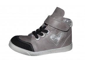 Jonap dívčí obuv 050 MV