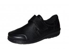 Axel dámská zdravotní obuv AXCW030