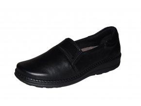 Axel dámská zdravotní obuv AXCW122