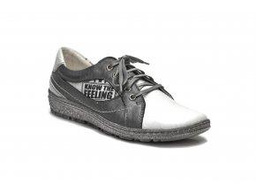 Kacper vycházková obuv 2-5202