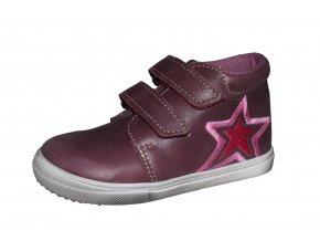 Jonap dívčí obuv 022MV
