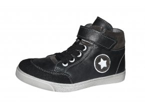 Jonap chlapecká obuv 028MV
