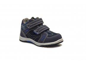 Bugga dětská obuv B051