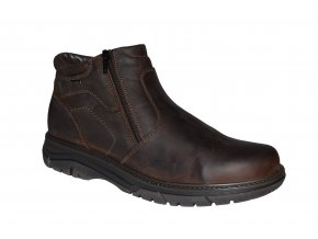 Imac pánská zimní obuv PZ20-I2748z41