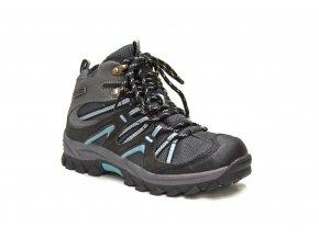 Bugga dětská obuv B061