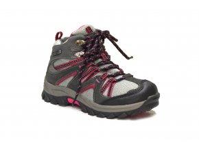 Bugga dětská obuv B062