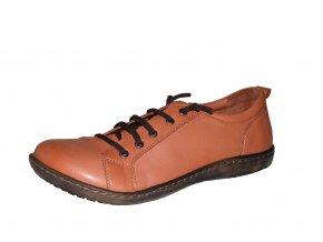 Andrea Conti dámská vycházková obuv 0020015065