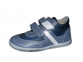 Jonap chlapecká obuv 051MV