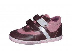 Jonap dívčí obuv 051MV