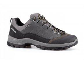 Grisport multifunkční obuv 14509 TORINO 20