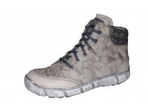 Kacper dámská zimní obuv 4-1353