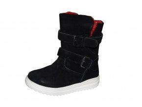 PROTETIKA dívčí zimní obuv INGA