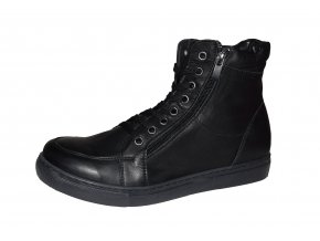 Carya dámská kotníková obuv 640