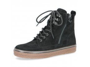 Caprice dámská kotníková obuv 9-25256-25
