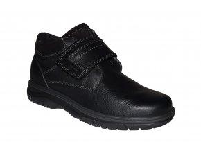 Imac pánská zimní obuv PZ20-I2747z61